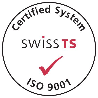 SwissTS_ISO9001_CM_bold.png